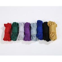 Adulte Sm produit sexy, jouets en cuir de sexe, produit d'esclavage Injo-Sm070