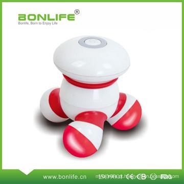 Massageador mini LED