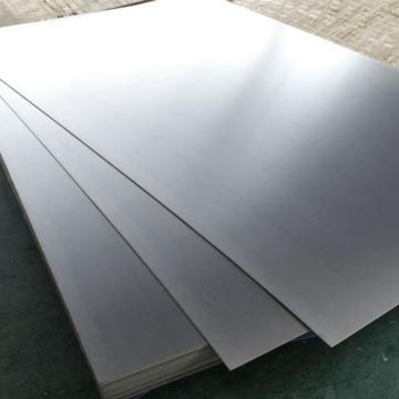 Hoja de placa de Hastelloy X de aleación de níquel C276 C22