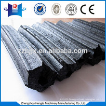 Environmental outdoor using barbecue charcoal for sale