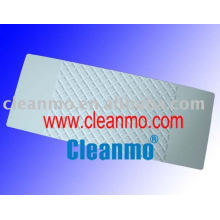 Lucky Stripe Cleaning PVC Card for Game And Slot Machines