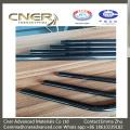 alta calidad personalizar tubo de fibra de carbono / tubo / poste / eje Skype: zhuww1025 / WhatsApp (móvil): + 86-18610239182