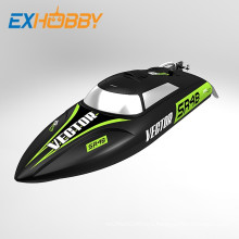 797-3 RTR brushless  plastic radio control rc boat outdoor remote control toy ship