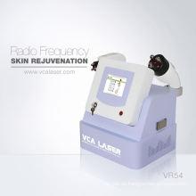 Medical CE-Zulassung Salon und Spa-Ausrüstung für Haut straffen Falten entfernen