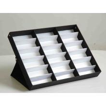 Индивидуальный жидкостной шампунь Упаковочная коробка для показа бумаги