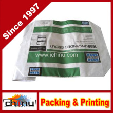 Bolsa de papel de cemento (2411)