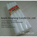 Bougies sans flammes blanches Aoyin Brand Candle