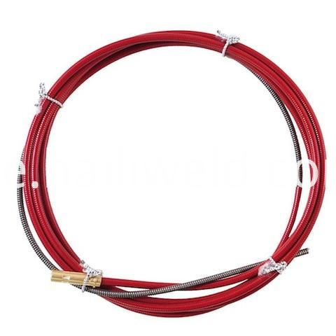 Kemppi Red line 4188581 0.9-1.2mm 3m