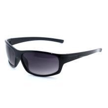 2014 Las nuevas gafas de sol del deporte de la calidad de Hight (H80016)