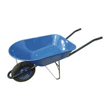 Good Quallity Facotry Price Hand Trolley 78L Wb7200