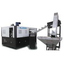 High Quality 5L PET Bottle Blow Molding Machine
