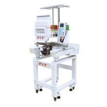 Вышивальные машины серии подходят 1201CS