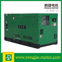 50kw Weifang Deutz Diesel Generator / gute Qualität