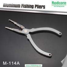 Aluminium Fishing Pliers for Griping Line