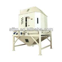 SKLN(A ) Series Counterflow Cooler