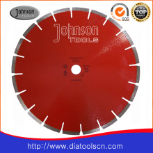 300mm Concrete Saw Blade: Diamond Saw Blade