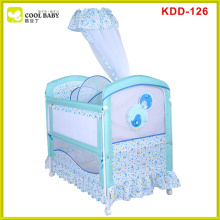 Baby product baby crib manufacturers