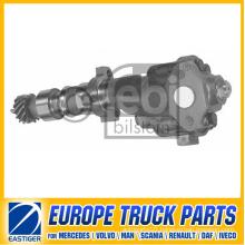 Oil Pump 3641800101 for Mercedes-Benz Truck Parts