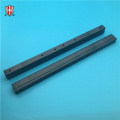 gas pressured sintering Si3N4 ceramic board bar stick