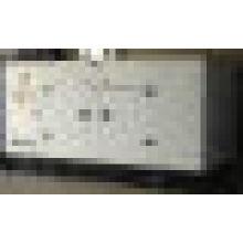 Dossel à prova de som 6ltaa8.9-G2 do cerco silencioso diesel do gerador de 250kVA 200kw CUMMINS