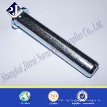 Ts16949 Pin with Zinc Plated 8.8