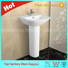 ovs item A7105 india baño lavabo