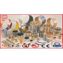 Factory Price, High Quality Self-Lubricating Bearing (JDB-1U)