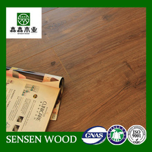 Best price with good quality of laminate flooring