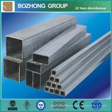 Heißer Verkauf 2217 Aluminium Flachrohr