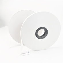 China Factory Supply custom wrapping pp tape Polypropylene Strapping Tape