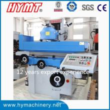 SGA4080AHD hydraulische Hochpräzisions-Oberflächenschleifmaschine