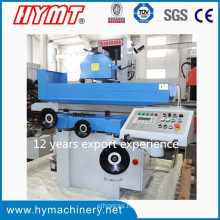 SGA4080AHD hydraulic high precision surface grinding polishing machine