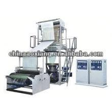SD-70-1200 nuevo tipo de fábrica de calidad superior de plástico automático carpeta de archivos que hace la máquina en China