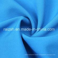 75D * 75D 100% Polyester Koshibo Fabric with Plain Dyeing