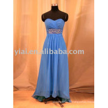 Manufactory Store Formal Dress AN1677