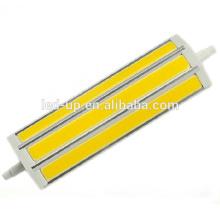 Светодиодная лампа 15W COB LED R7S 189MM Сделано в Китае
