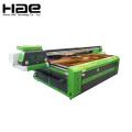 UV LED Flatbed Printer Manufacturers Price