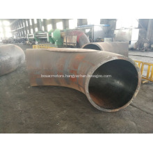 """28"""" 26mm A234 WP91 Elbow"""