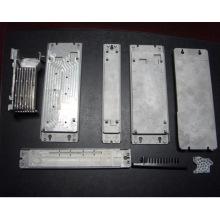 Nova China melhor venda de fundição de alumínio radiador / painel de aquecimento / placa de resfriamento