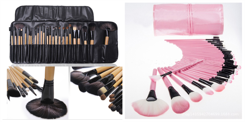 make up brush.1