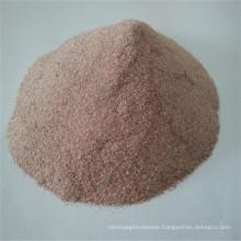 A006 Pink Quartz Sand, Quartz, Type Quartz for Artificial Stone