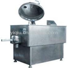 Herbal particles granulator/granulation Making Machine