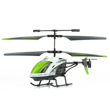 Full Function 3.5CH 3.7v 1500mah RC Helicopter
