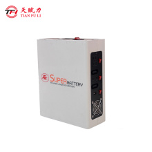 12v30ah UPS Lithium battery pack