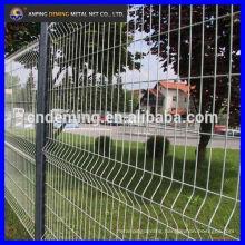 """""""CHANGMING"""" brand Triangle bending mesh fence (beautiful,long life)"""