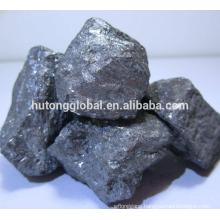 Metallic calcium Ca with good price