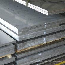 Many Sizes Aluminum Alloy Plate 2024 T351