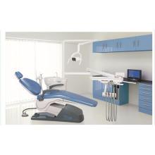 Tj2688 A1 Basic Dental Unit