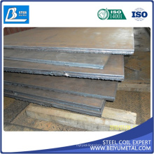 SAE1010 SPHC Ss400 Hot Rolled Steel Coil HRC