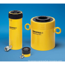 Rch-Series Hollow Plunger Cylinders 700bar Single-Acting (RCH120-1003) Original Enerpac